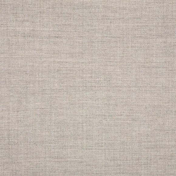 Sunbrella 40433‑0000 Cast Silver Indoor / Outdoor Fabric, Upholstery, Drapery, Home Accent, Outdoor, Sunbrella,  Savvy Swatch