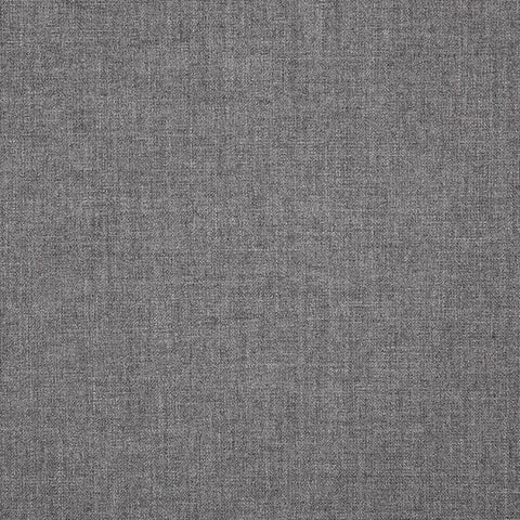 Sunbrella 40434‑0000 Cast Slate Indoor / Outdoor Fabric, Upholstery, Drapery, Home Accent, Outdoor, Sunbrella,  Savvy Swatch