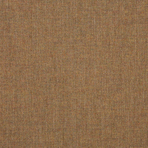 Sunbrella 48093‑0000 Cast Teak Indoor / Outdoor Fabric, Upholstery, Drapery, Home Accent, Outdoor, Sunbrella,  Savvy Swatch