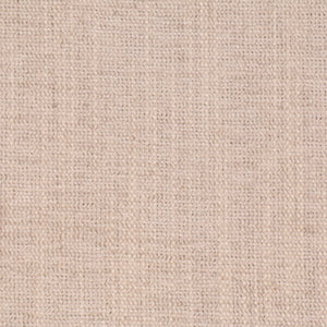 Crypton Castle Woven Upholstery Fabric in Flax, Upholstery, Drapery, Home Accent, Crypton,  Savvy Swatch