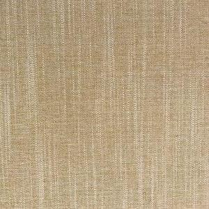 Crypton Castle Woven Upholstery Fabric in Golden, Upholstery, Drapery, Home Accent, Crypton,  Savvy Swatch