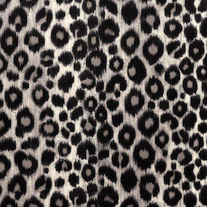 Waverly Upholstery Fabric Cat's Meow Zinc 2.5 yard piece, Upholstery, Drapery, Home Accent, P/K Lifestyles,  Savvy Swatch