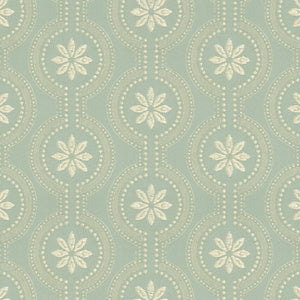 Waverly Chantal Vapeur Decorator Fabric