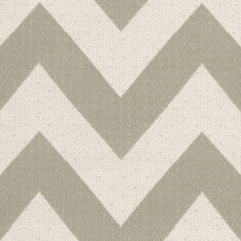 HGTV Chevron Chic Quartz Fabric by PK Lifestyles, Upholstery, Drapery, Home Accent, P/K Lifestyles,  Savvy Swatch