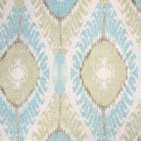 Chimayo Mineral Decorator Fabric by Richloom, Drapery, Home Accent, Richloom,  Savvy Swatch