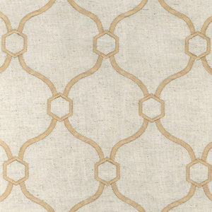 Churchill A6695 Fawn Fabric