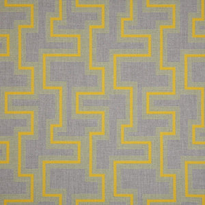 Sunbrella Resonate Citronelle 145656-0004 Dimension Collection Indoor/Outdoor Fabric