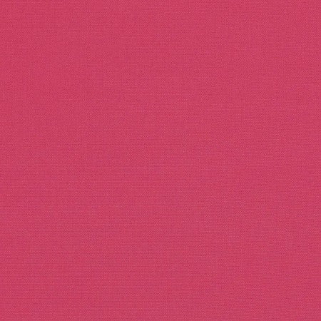 Sunbrella 5462-0000 Canvas Hot Pink Indoor/Outdoor Fabric