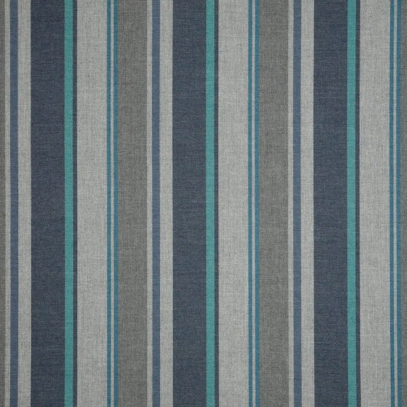 Trusted Coast 40524-0002 Sunbrella Marine Indoor / Outdoor Fabric