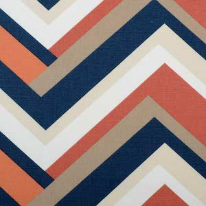 21045-3 Concorde Melon Decorator Fabric by Duralee, Upholstery, Drapery, Home Accent, Tempo,  Savvy Swatch
