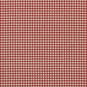 Waverly Country Fair Crimson Home Decor Fabric, Upholstery, Drapery, Home Accent, P/K Lifestyles,  Savvy Swatch