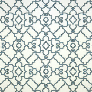 Covington Windsor-Pebbletex Mariner Light Upholstery and Decorative Fabric, Drapery, Home Accent, Light Upholstery, Covington,  Savvy Swatch