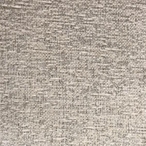 Crypton Badlands Linen Decorator Fabric, Upholstery, Drapery, Home Accent, Crypton,  Savvy Swatch