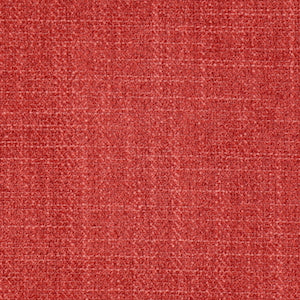 Crypton Sense Upholstery Fabric in Poppy, Upholstery, Drapery, Home Accent, Crypton,  Savvy Swatch