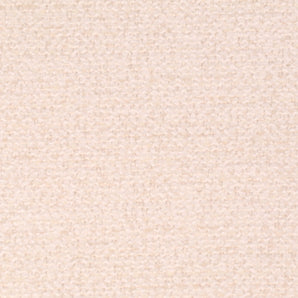 Crypton Dalmation Chenille in Eggshell Upholstery Decorator, Upholstery, Drapery, Home Accent, Crypton,  Savvy Swatch