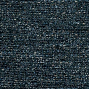Dalmation Denim with Crypton Home Finish, Upholstery, Drapery, Home Accent, Crypton,  Savvy Swatch