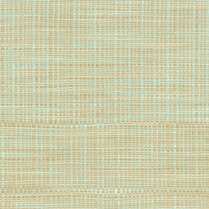 P/K Lifestyles Dapper Crystal Upholstery Fabric