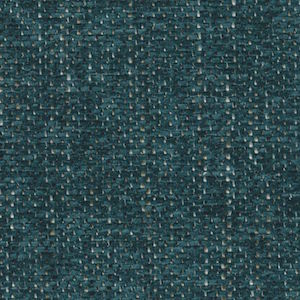 Daria Ocean with Crypton Home Finish, Upholstery, Drapery, Home Accent, Crypton,  Savvy Swatch