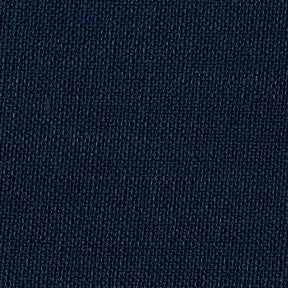 Exuberance 3006 Denim Decorator Fabric by J Ennis, Upholstery, Drapery, Home Accent, J Ennis,  Savvy Swatch