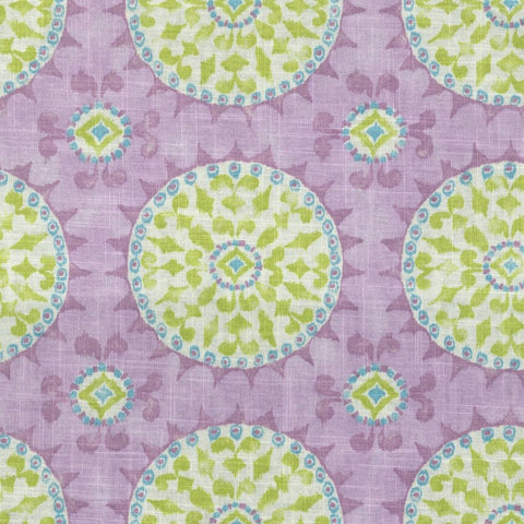 PK Lifestyles Johara Cute as a Button Heather Fabric, Upholstery, Drapery, Home Accent, P/K Lifestyles,  Savvy Swatch