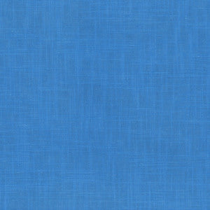Derby Solid Porcelain 403853 by PKL Studio Fabric, Upholstery, Drapery, Home Accent, P/K Lifestyles,  Savvy Swatch
