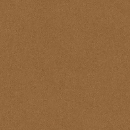 Knoll Ultrasuede HP Desert Camel 5.5 yards