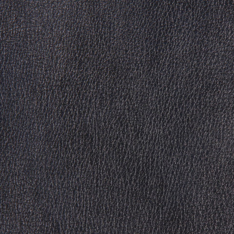 Diego Cadent Faux Leather Fabric by Richloom, Leather & Vinyl, Upholstery, Richloom,  Savvy Swatch