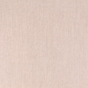 Crypton Disco Linen Decorator Fabric, Upholstery, Drapery, Home Accent, Crypton,  Savvy Swatch
