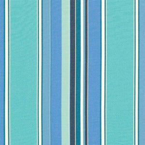 Sunbrella 56001‑0000 Dolce Oasis Indoor Outdoor Fabric