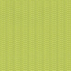 PK Lifestyles Dena Designs Dream Weaver Citrus Greenhouse A5013 Kiwi Decorator Fabric, Upholstery, Drapery, Home Accent, P/K Lifestyles,  Savvy Swatch