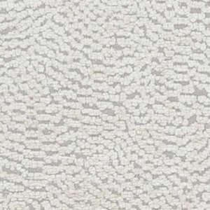 1.9 Yards of Duralee Tilton  Fenwick Zebreira Vanilla DU 16365-522 Decorator Fabric