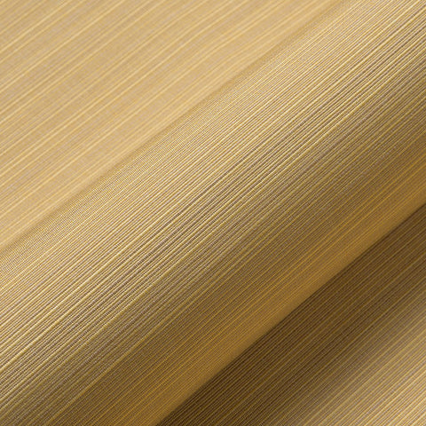 Sunbrella 8012-0000 Dupione Cornsilk Indoor / Outdoor Fabric, Indoor/Outdoor, Altizer,  Savvy Swatch
