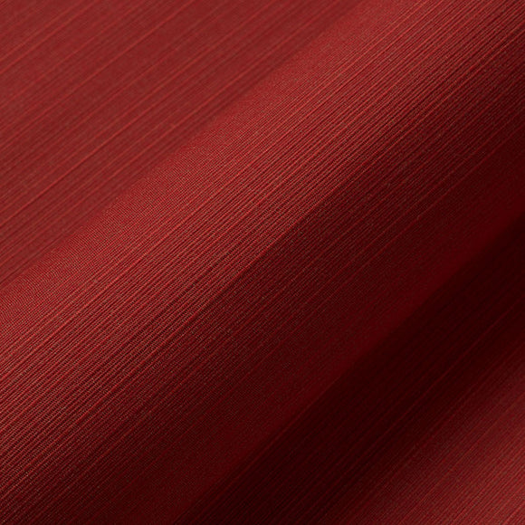 Sunbrella 8017-0000 Dupione Crimson Indoor / Outdoor Fabric, Upholstery, Drapery, Home Accent, Outdoor, Sunbrella,  Savvy Swatch