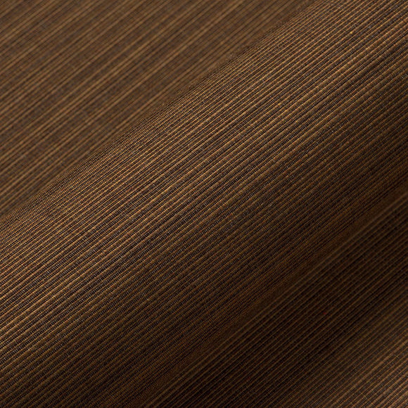 Sunbrella 8017-0000 Dupione Oak Indoor / Outdoor Fabric, Upholstery, Drapery, Home Accent, Outdoor, Sunbrella,  Savvy Swatch