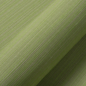 Sunbrella 8024-0000 Dupione Peridot Indoor / Outdoor Fabric, Upholstery, Drapery, Home Accent, Outdoor, Sunbrella,  Savvy Swatch