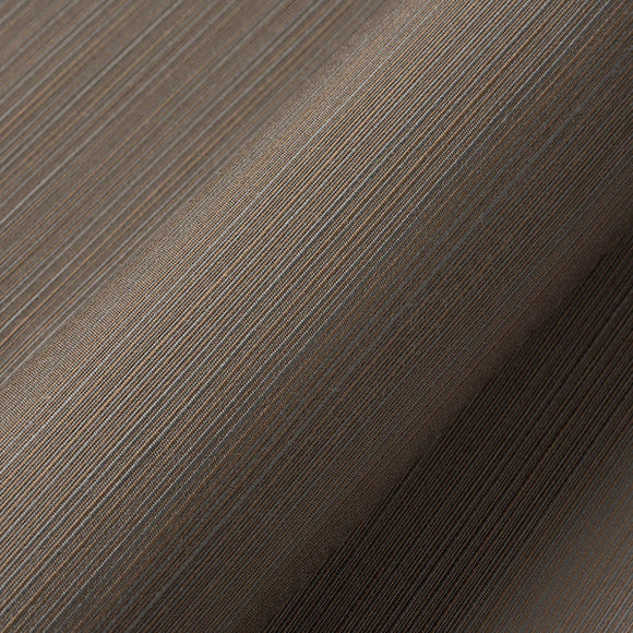 Sunbrella 8060-0000 Dupione Stone Indoor / Outdoor  Fabric, Indoor/Outdoor, J Ennis,  Savvy Swatch