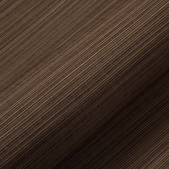 Sunbrella 8017-0000 Dupione Walnut Indoor / Outdoor Fabric, Upholstery, Drapery, Home Accent, Outdoor, Sunbrella,  Savvy Swatch