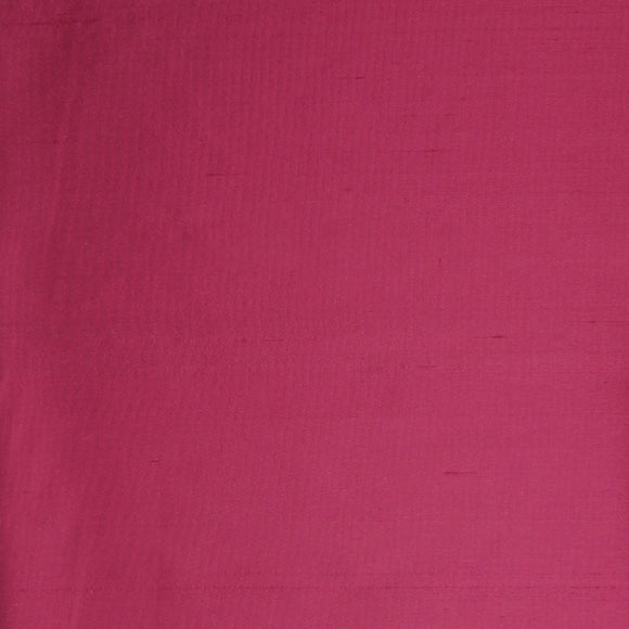 Dupioni Raspberry A2581 Silk Decorator Fabric by Greenhouse, Upholstery, Drapery, Home Accent, Greenhouse,  Savvy Swatch