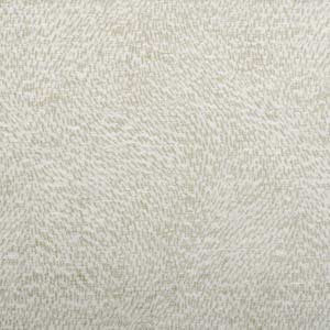 7.3 Yards Duralee Dove 15472-159 Fabric, Upholstery, Drapery, Home Accent, Tempo,  Savvy Swatch