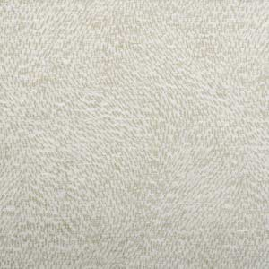 7.3 Yards Duralee Dove 15472- Silver Fabric, Upholstery, Drapery, Home Accent, Tempo,  Savvy Swatch