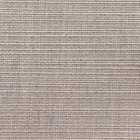 Sunbrella 57007-0000 Echo Dune Indoor / Outdoor Fabric, Upholstery, Drapery, Home Accent, Sunbrella,  Savvy Swatch
