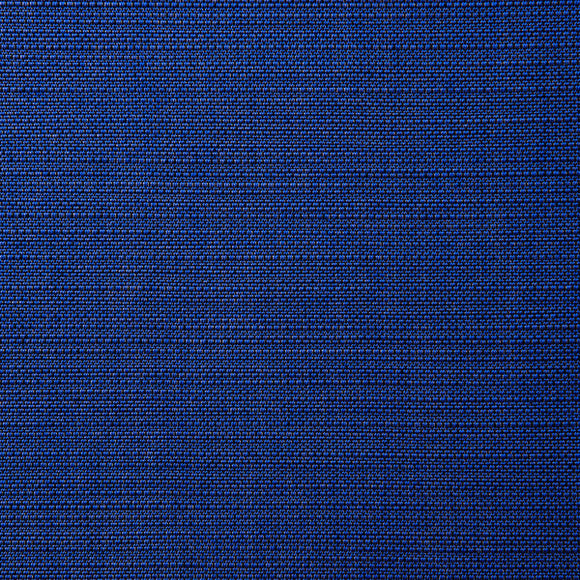Sunbrella 8076-0000 Echo Midnight Indoor / Outdoor Fabric, Upholstery, Drapery, Home Accent, Sunbrella,  Savvy Swatch