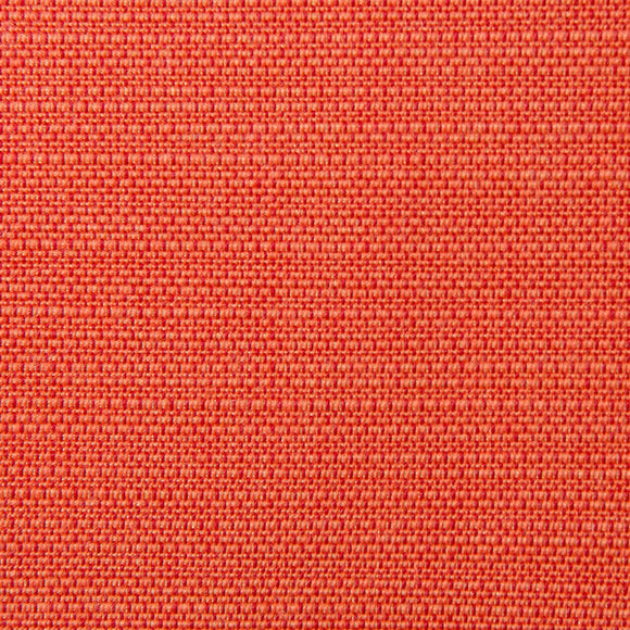 Sunbrella 8080-0000 Echo Sangria  Indoor / Outdoor Fabric, Indoor/Outdoor, Sunbury,  Savvy Swatch