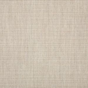 Sunbrella 57005-0000 Echo Ash Indoor / Outdoor Fabric
