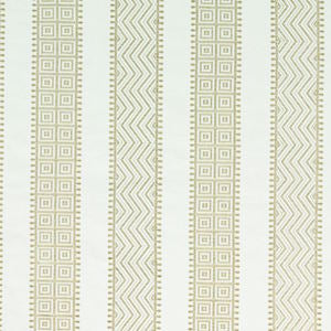 ED85239.850 Variation Bronze by Threads Fabric Two Pieces of 5.6 yards total, Upholstery, Drapery, Home Accent, Kravet,  Savvy Swatch