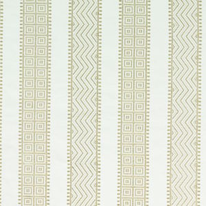 ED85239.850 Variation Bronze by Threads Fabric, Upholstery, Drapery, Home Accent, Kravet,  Savvy Swatch