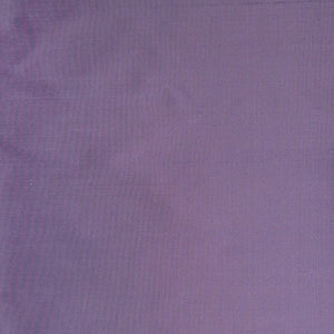 Dupioni Eggplant A2580 Silk Decorator Fabric by Greenhouse, Upholstery, Drapery, Home Accent, Greenhouse,  Savvy Swatch