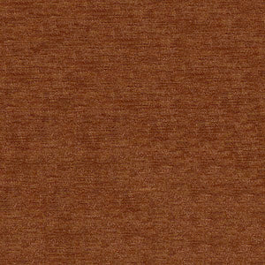 Elizabeth 4006 Copper Decorator Fabric by J. Ennis Vision