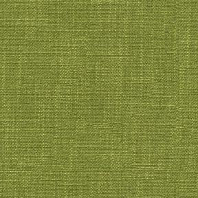 Exuberance 202 Mojito Decorator Fabric by J Ennis, Upholstery, Drapery, Home Accent, J Ennis,  Savvy Swatch