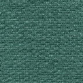 Dupioni Turquoise A2603 Silk Decorator Fabric by Greenhouse, Upholstery, Drapery, Home Accent, Greenhouse,  Savvy Swatch